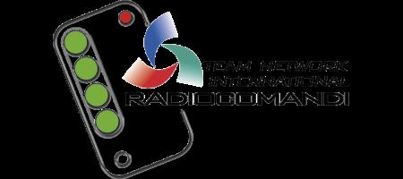 logo_tvn_radiocomandi